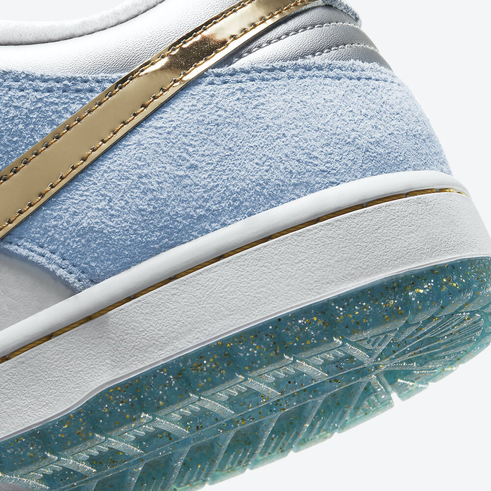 Sean-Cliver-Nike-SB-Dunk-Low-DC9936-100-Release-Date-7.jpg