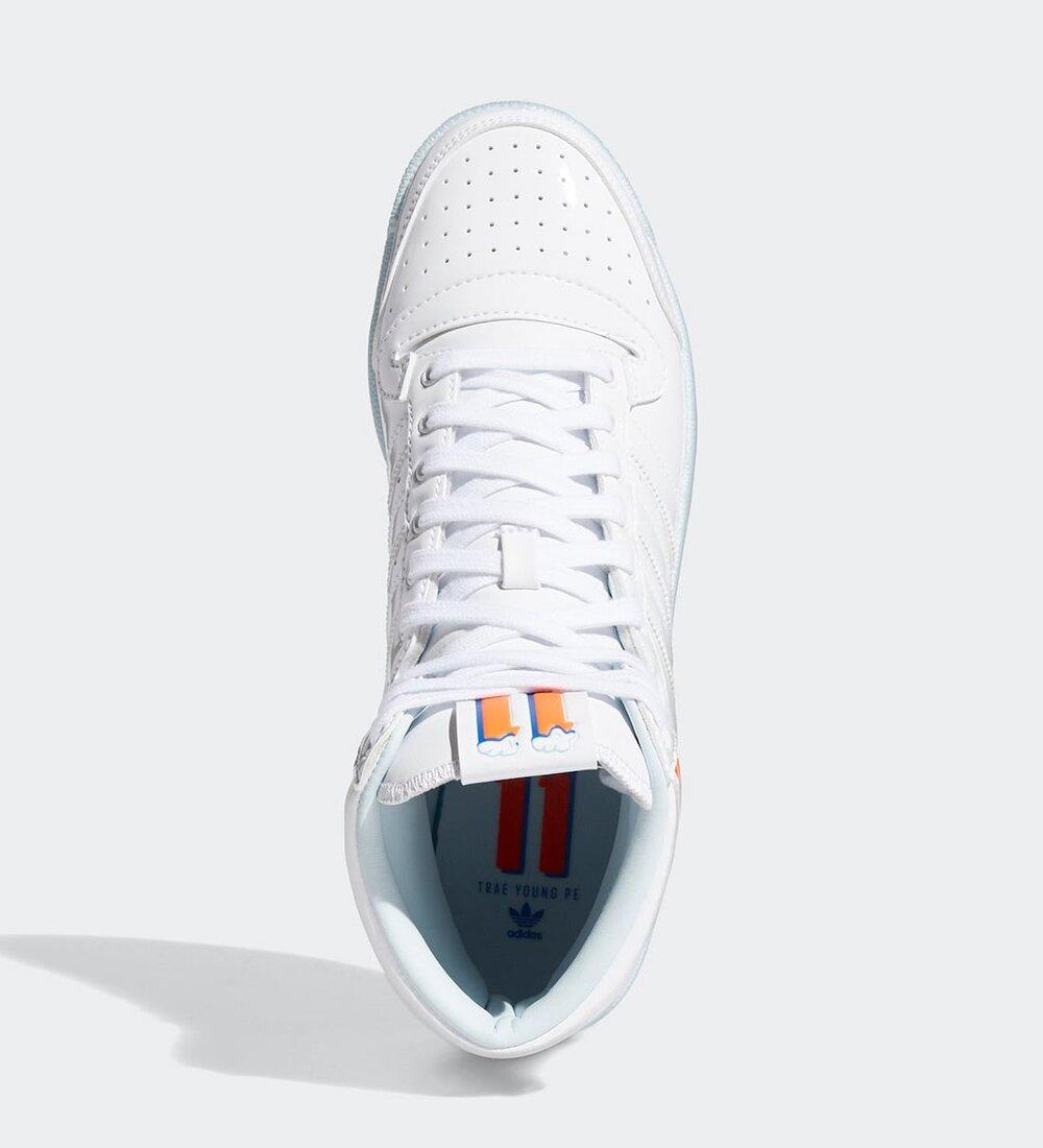 Trae-Young-adidas-Top-Ten-Hi-Ice-Trae-GW4977-Release-Date-3.jpg