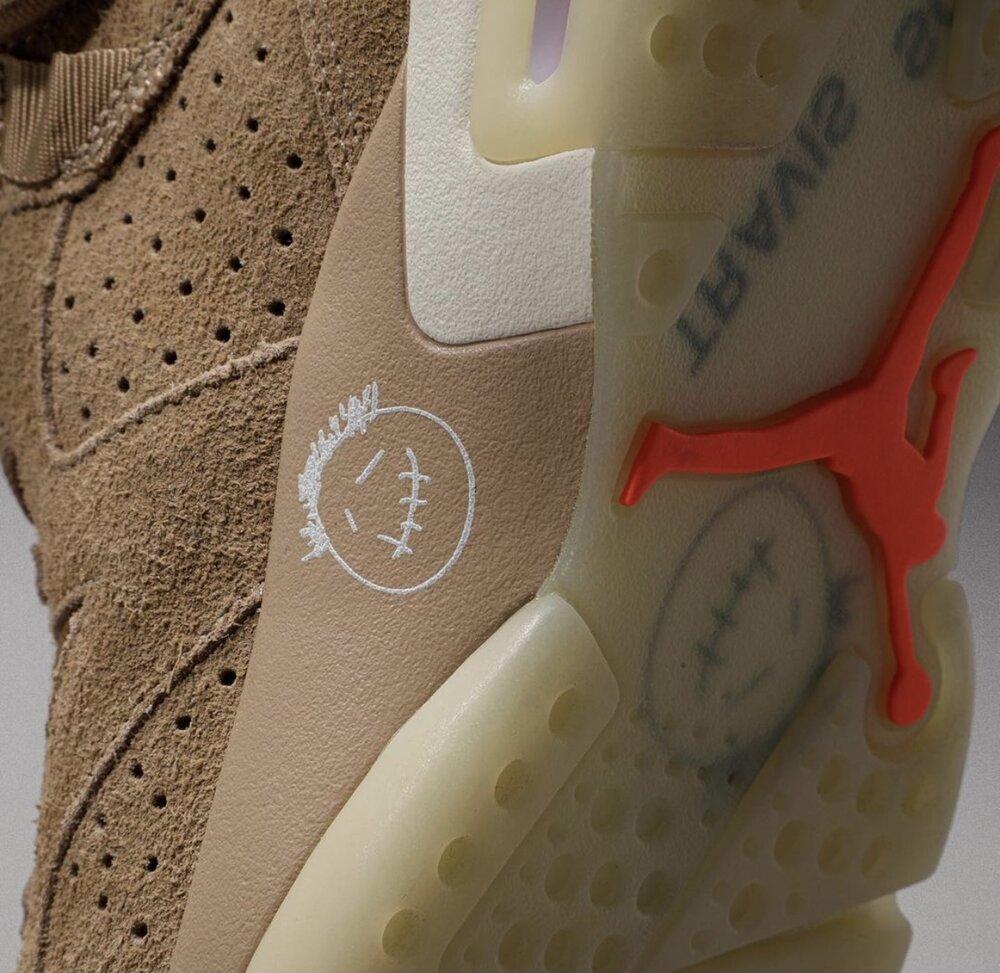 Travis-Scott-x-Air-Jordan-6-British-Khaki-5.jpg