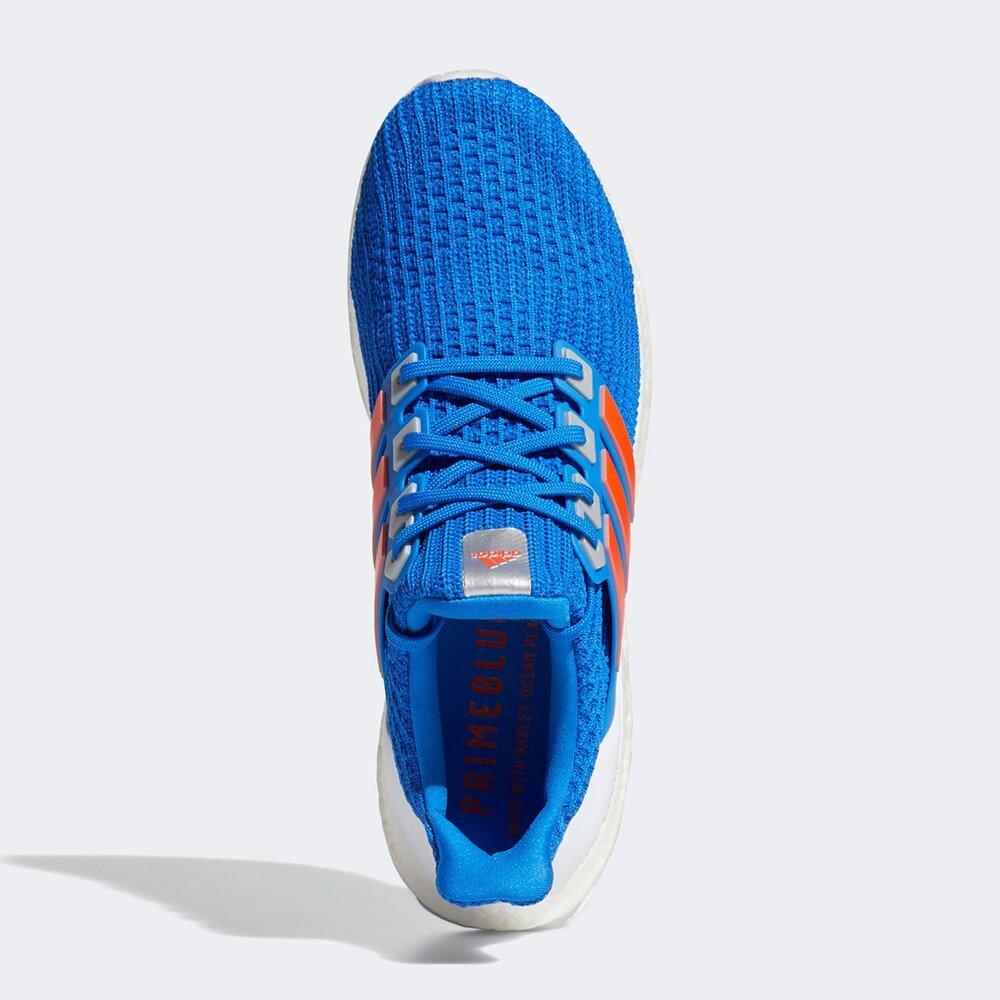 adidas-ultra-boost-dna-florida-gators-G55462-2-1.jpg