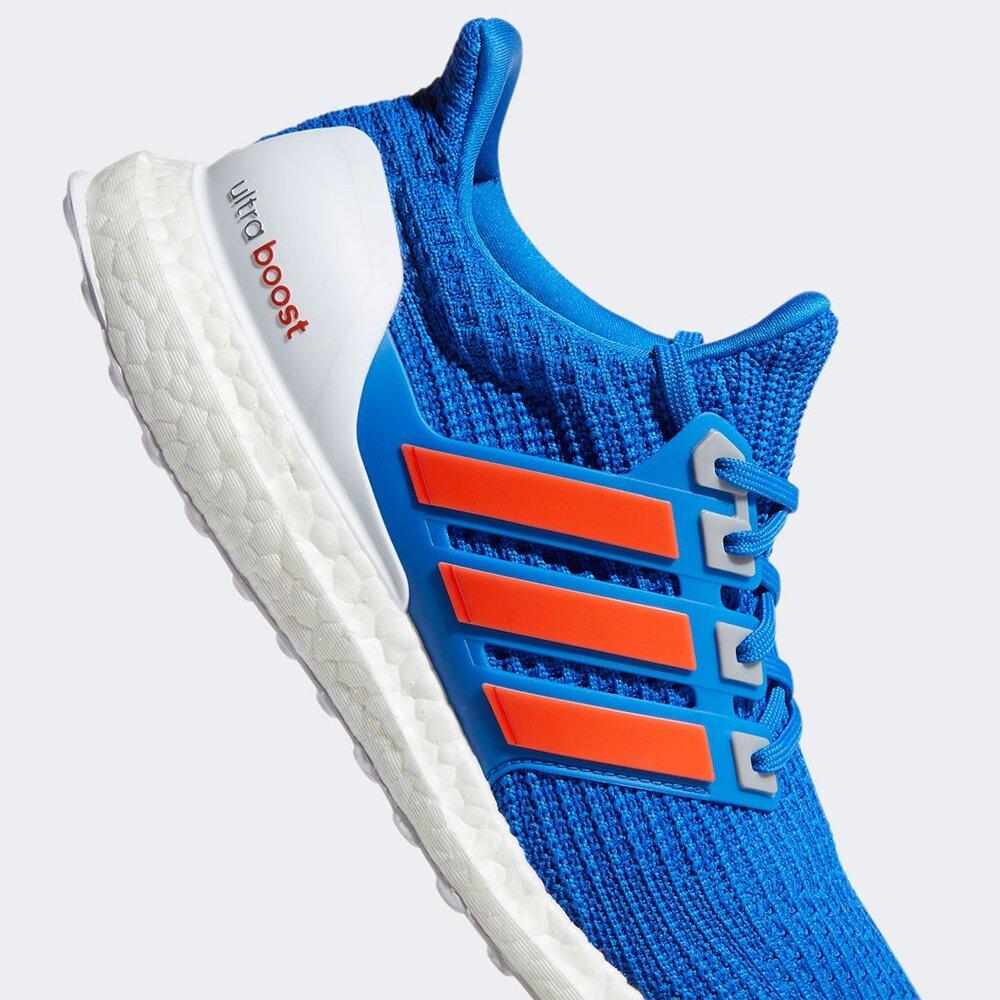 adidas-ultra-boost-dna-florida-gators-G55462-5-1.jpg