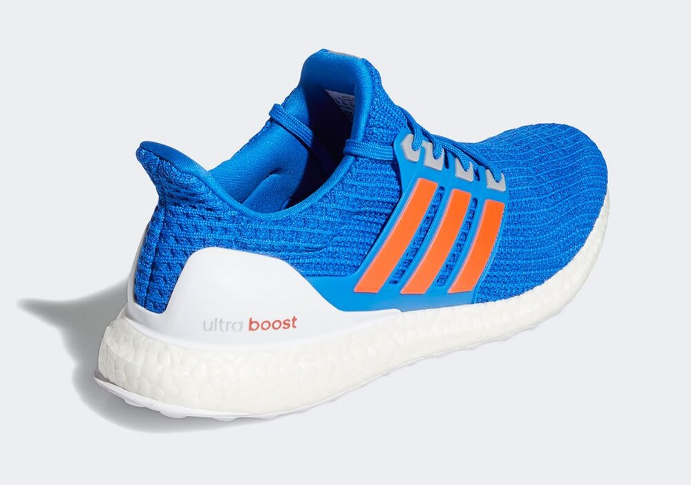 adidas-ultra-boost-dna-florida-gators-G55462-7-1.jpg