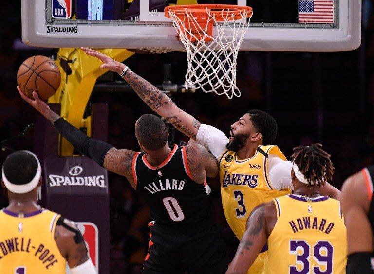 Photo courtesy of Robert Hanashiro/USA Today Sports